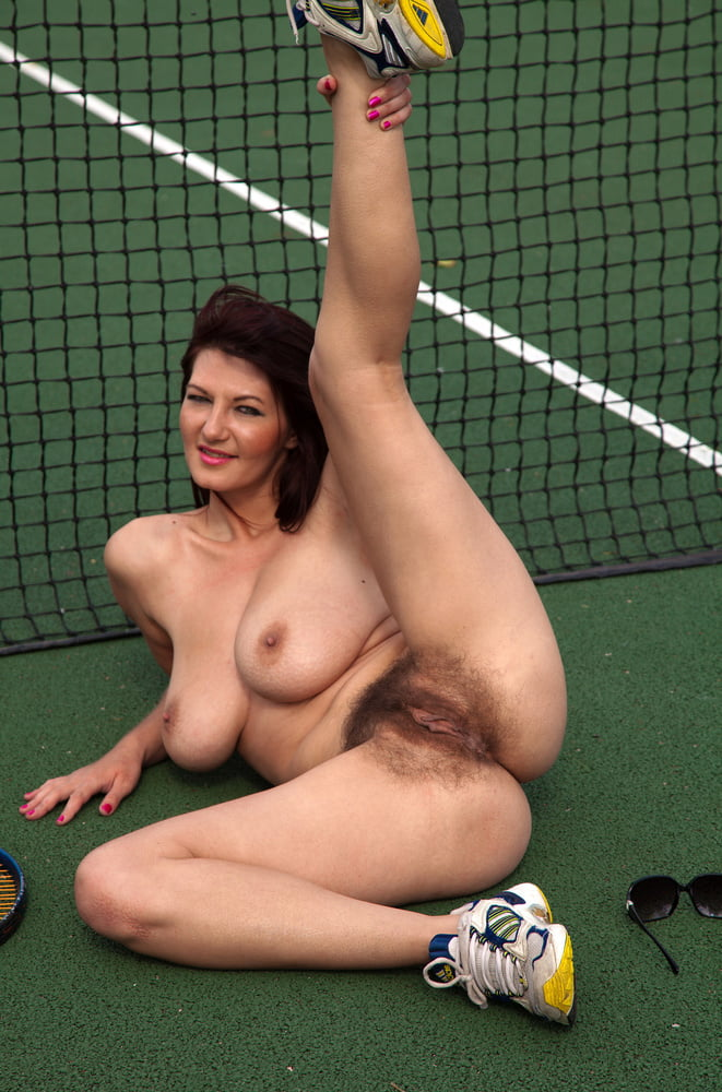 Indian tennis player sonia mirka hard fuck