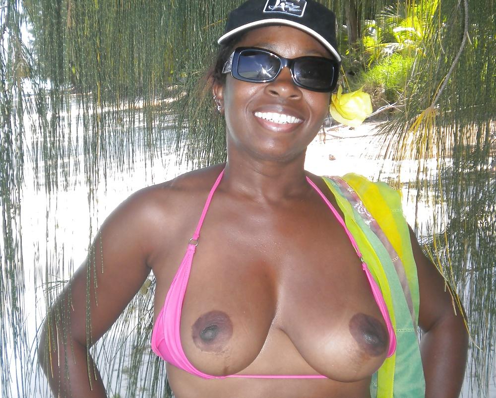 Ebony girls accidental nudity, mom son sex video free