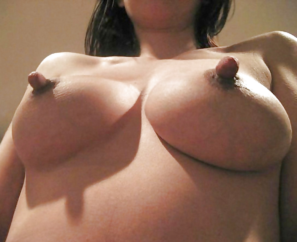 Pictures nipples nude women lataction — photo 3