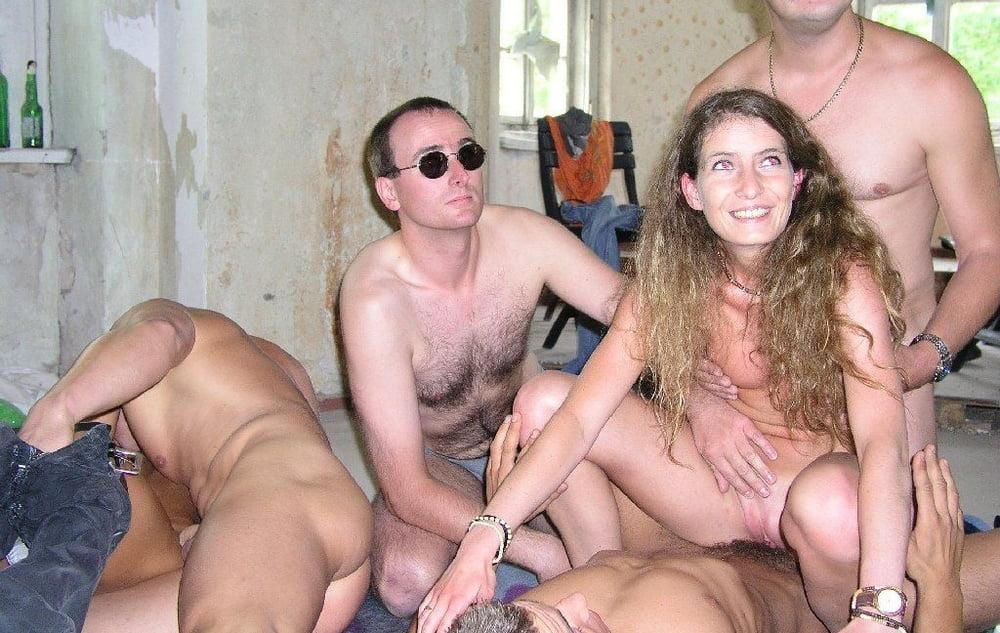 фото ню порно разврат по русски нижнего белья быть