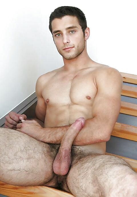 Naked young hunks-3161