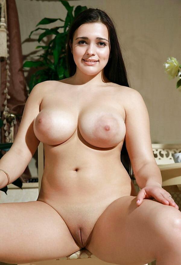 Gomez pics short curvy women nude sex have the