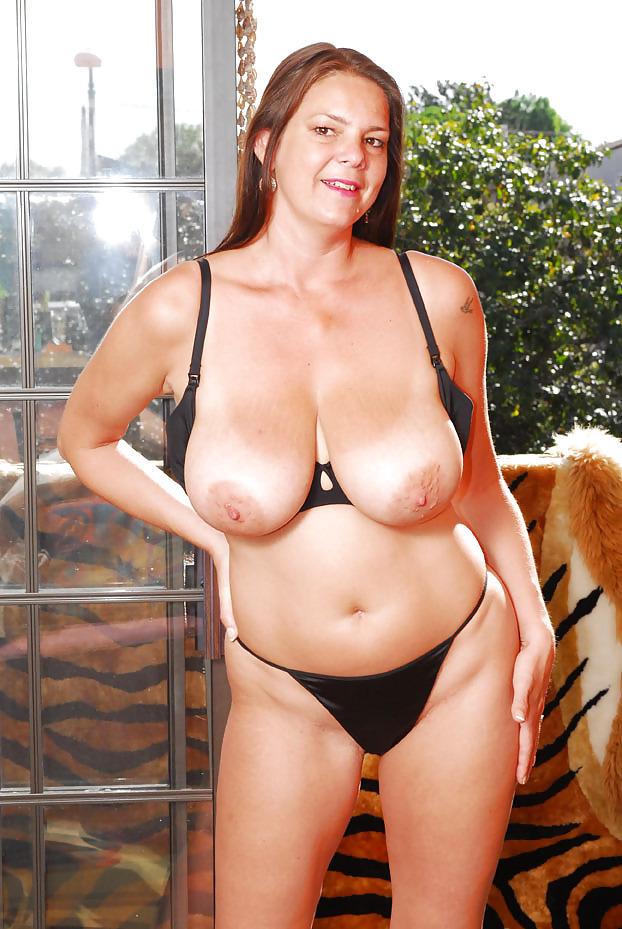 Older women big boobs tumblr-7440
