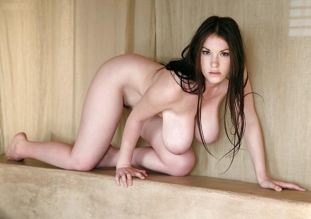 Anna song big tits porn photo fat girls