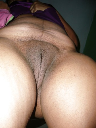 Latin black gay porn