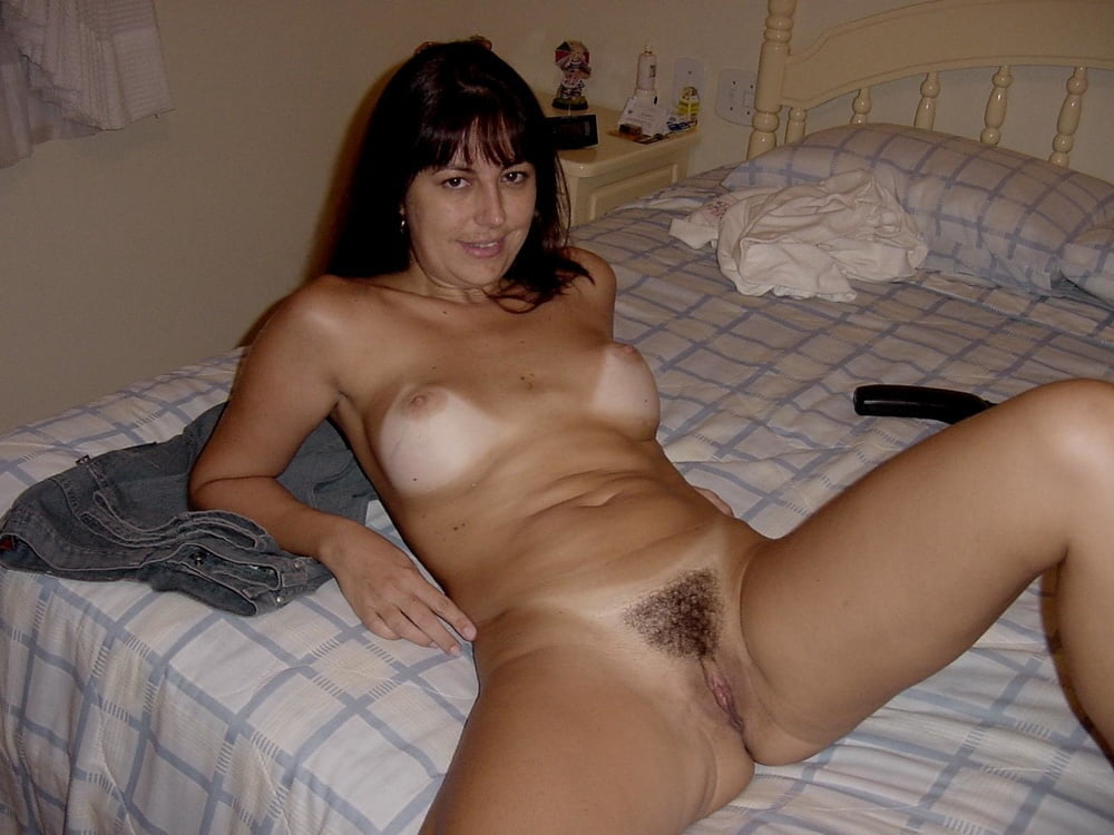 her-wife-italian-nude-sex