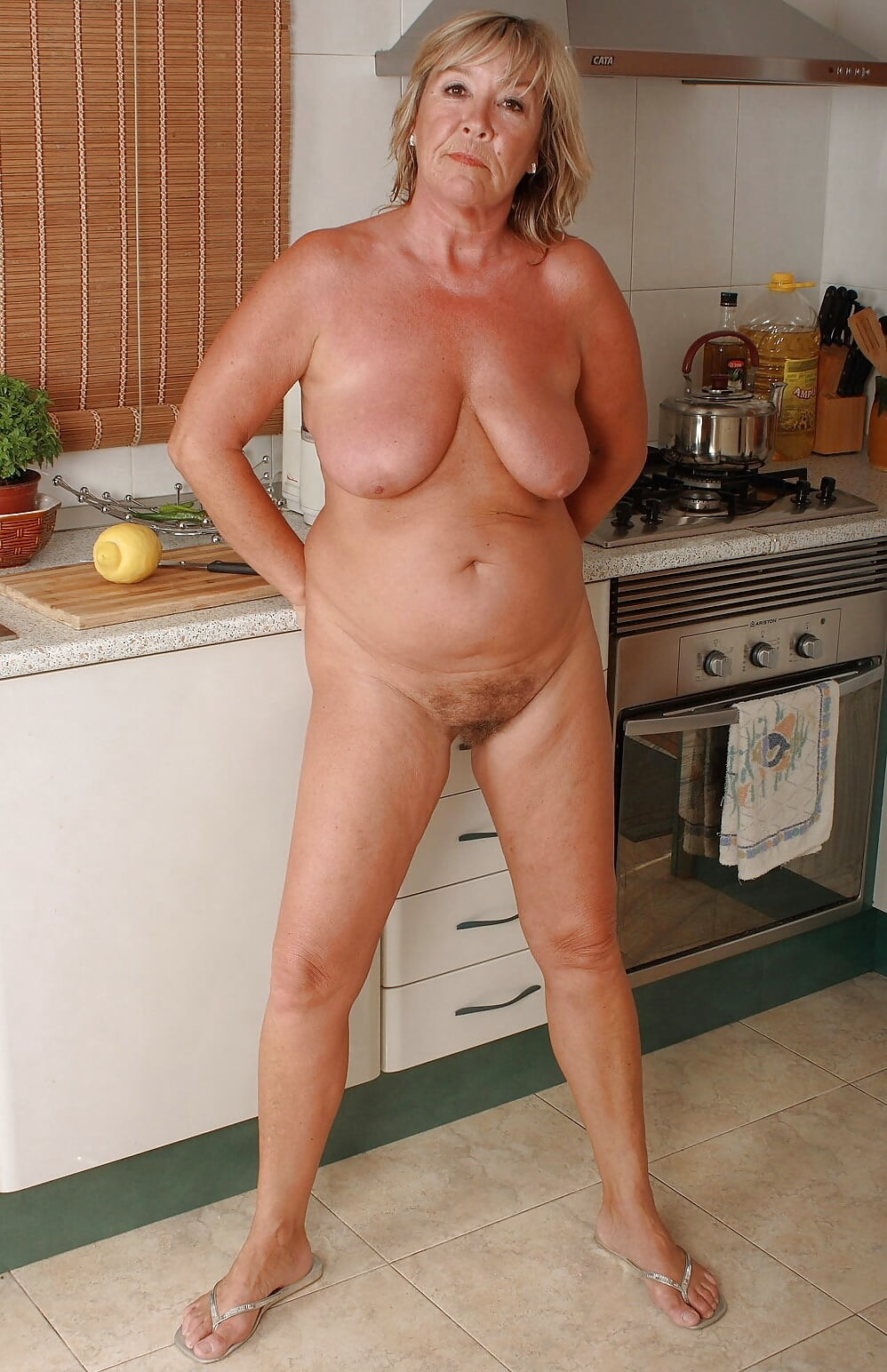 hottest-naked-grannies-personal-stories-of-lost-virginity