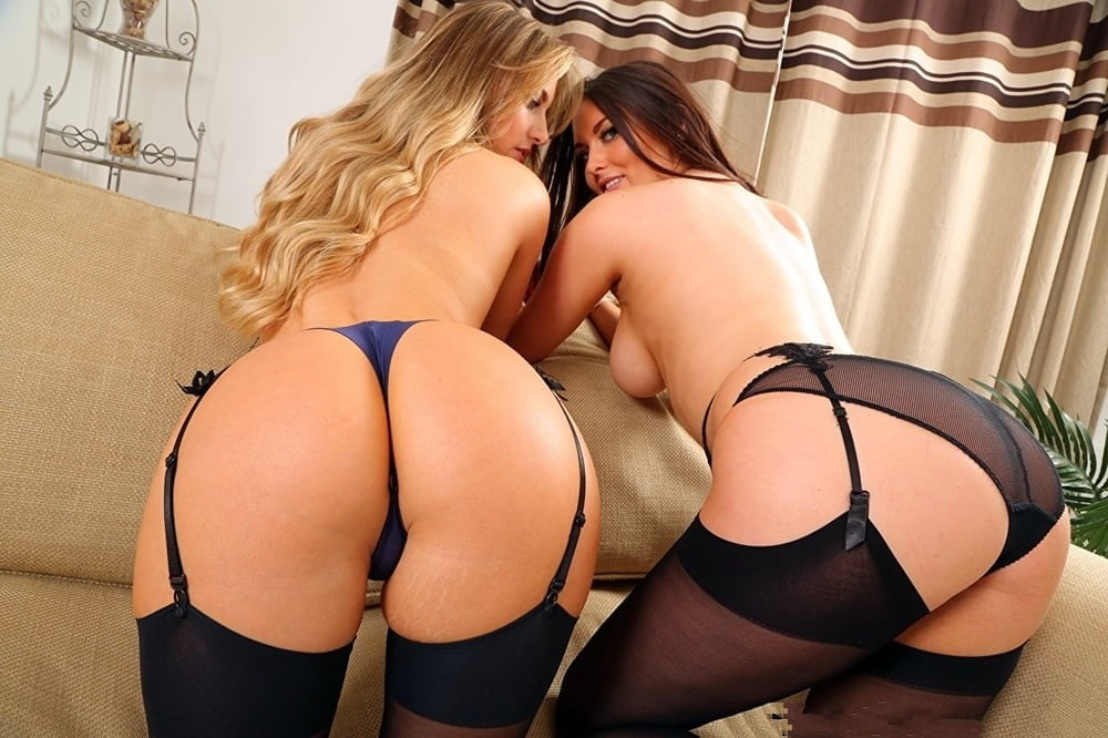 Free Sexy Girl Perfect Ass Porn Pics