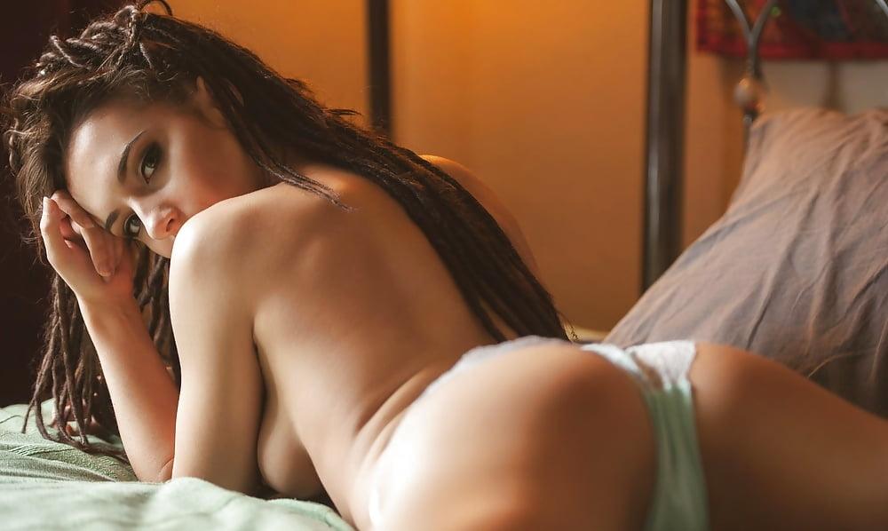 sexy-blake-ass