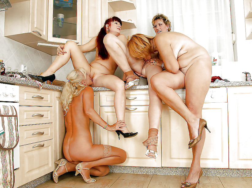 Homemade real housewifes pornography