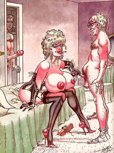 Art femdom Browse maartje24's