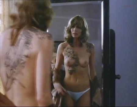 Emily axford sexy