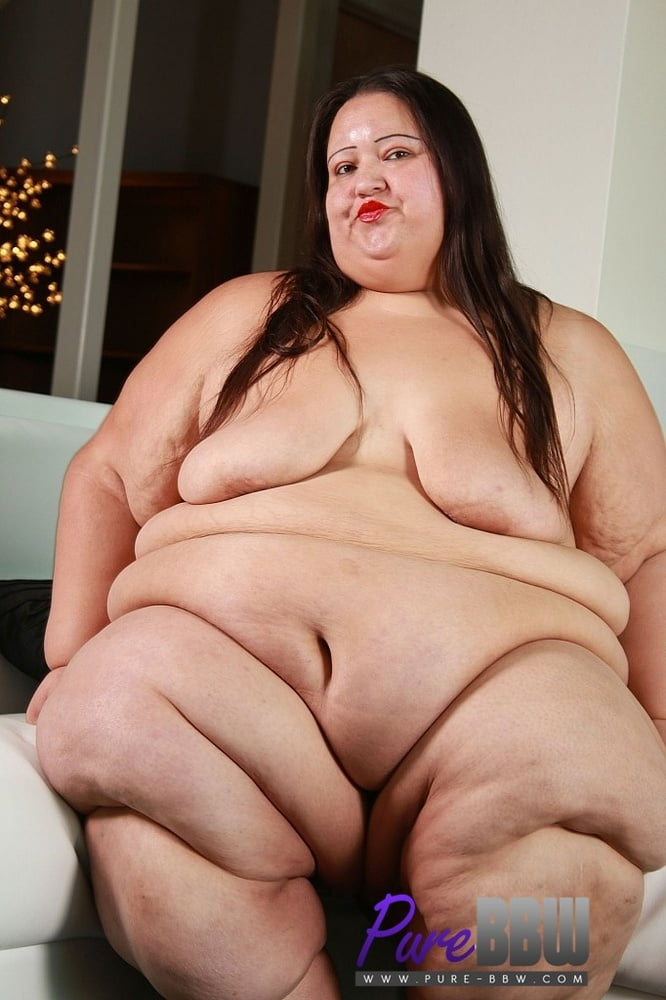 dailymotion-nude-fat-bomb