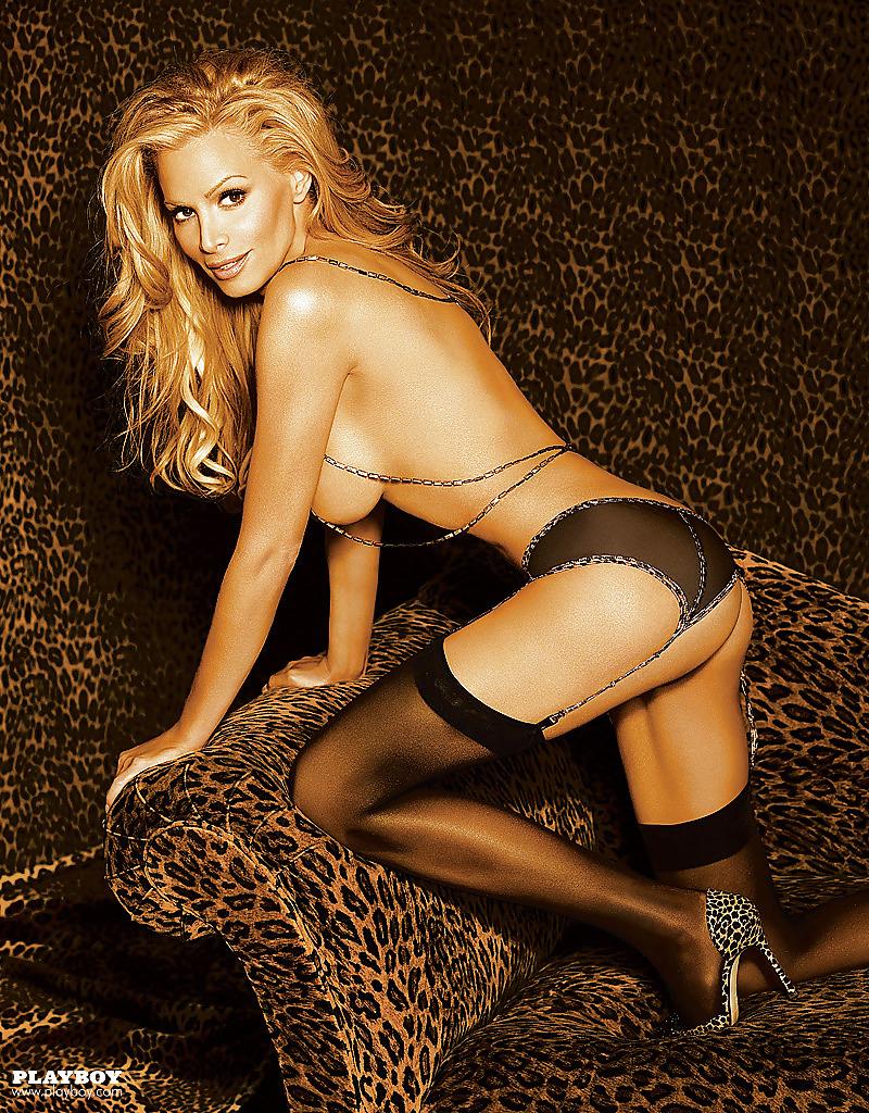 Cindy margolis naked porn pics