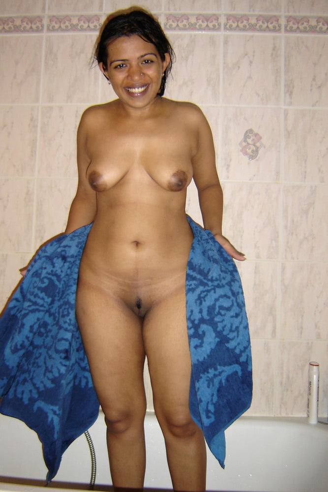 Indian mom naked 13