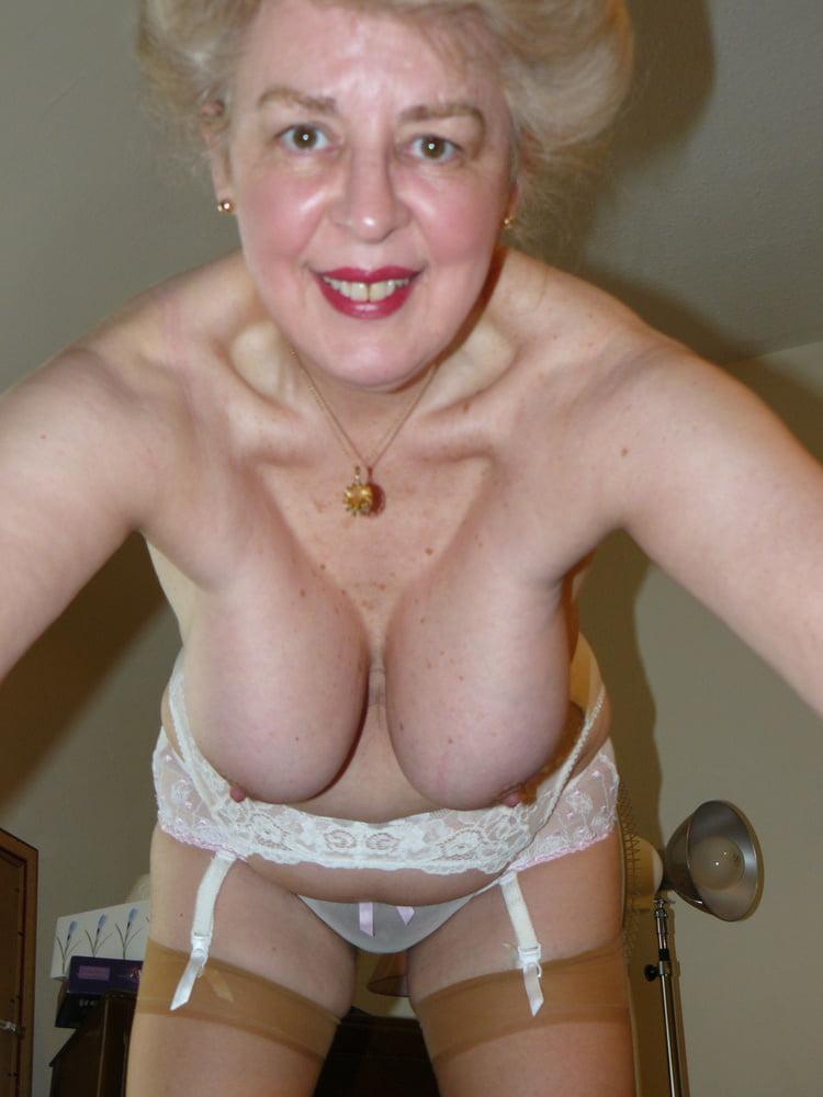 Hot college blonde sex Nudist home parties atlanta ga