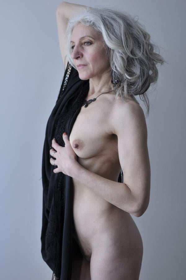 Showing media posts for gray hair mature xxx