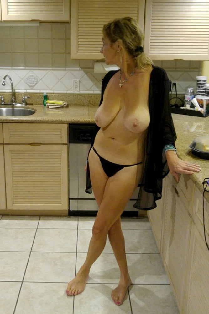 Hot milf tumblr vids-6871