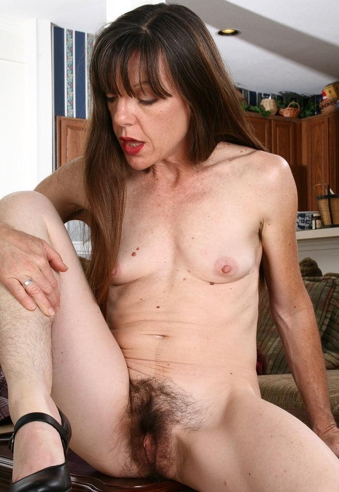 Mature slim hairy pussy pornhub, nude prison sex gif