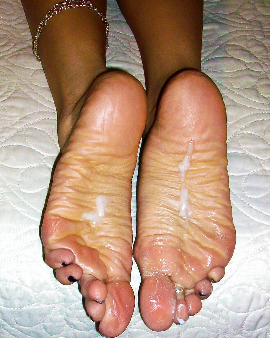 Ec feet kingdom photo clips