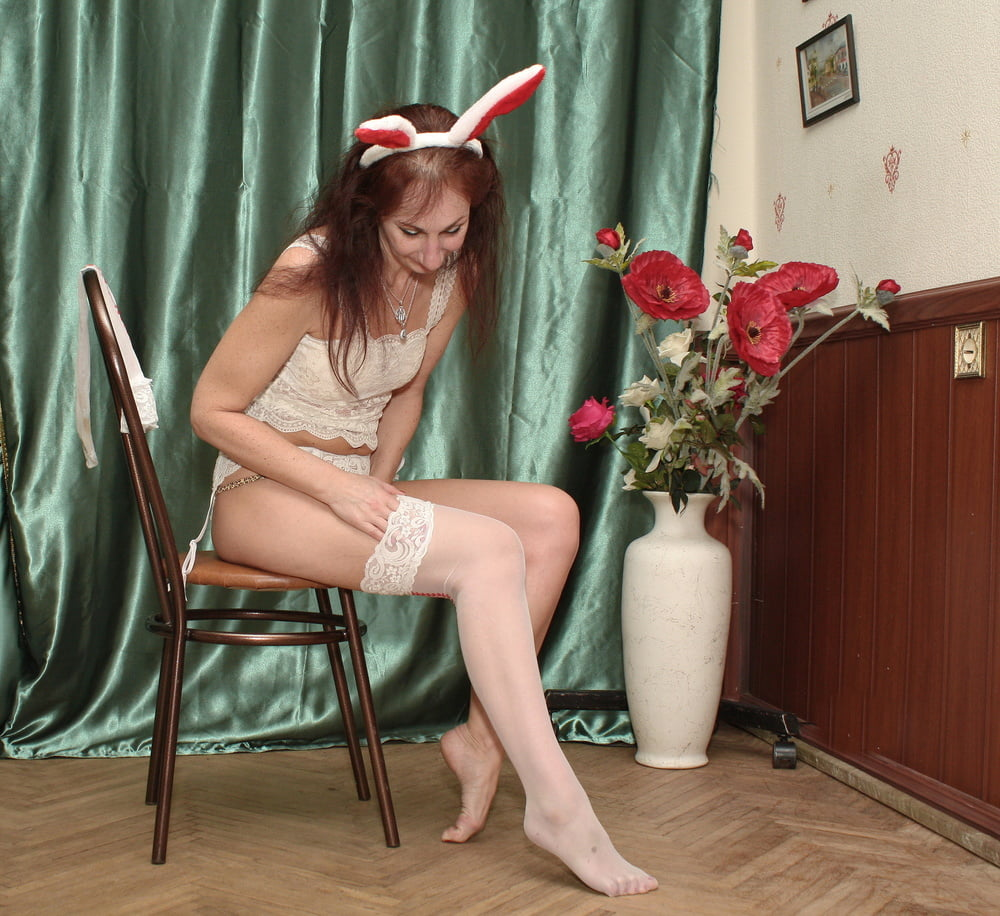 Easter Bunny 2 - 23 Pics