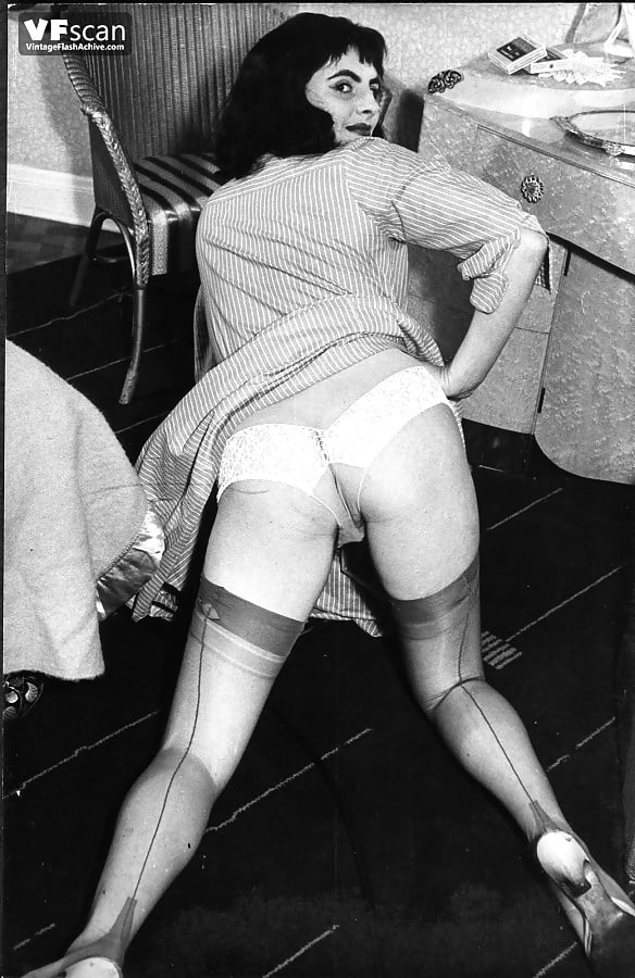vintage-british-upskirt-milf-videos