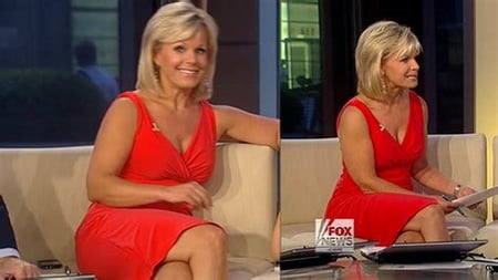 See and Save As fox news babe heather nauert porn pict