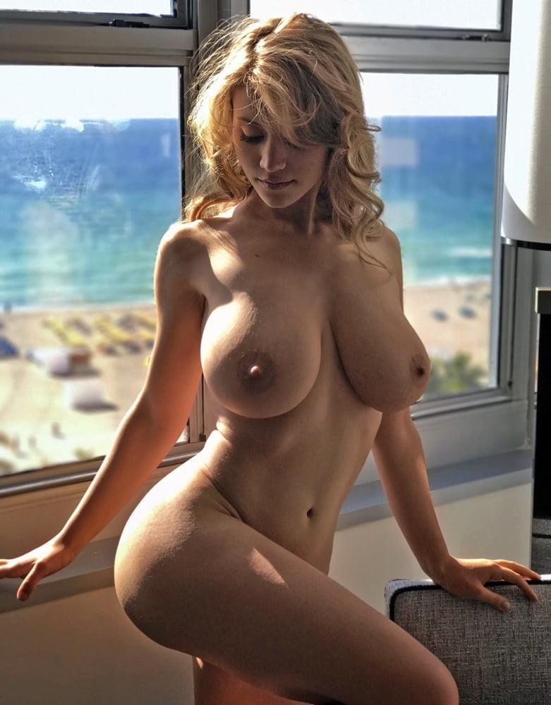 Jeannine michaelsen naked