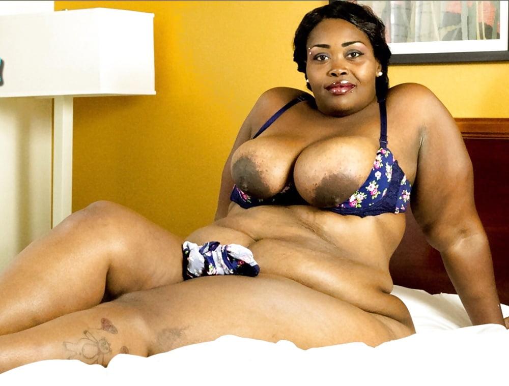 Ethnic Bbw Feed Sonia Thefappening Pro 1