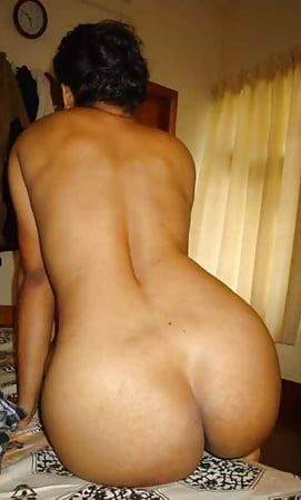 Busty Amber Lynn Bach In Patriotic Bikini Masturbating