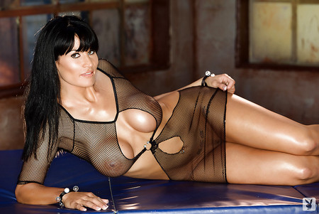 Ideal Ms Brooks Nude Tna Wrestling Png