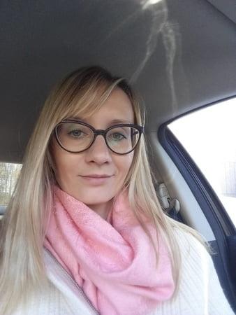 Karina Fotze
