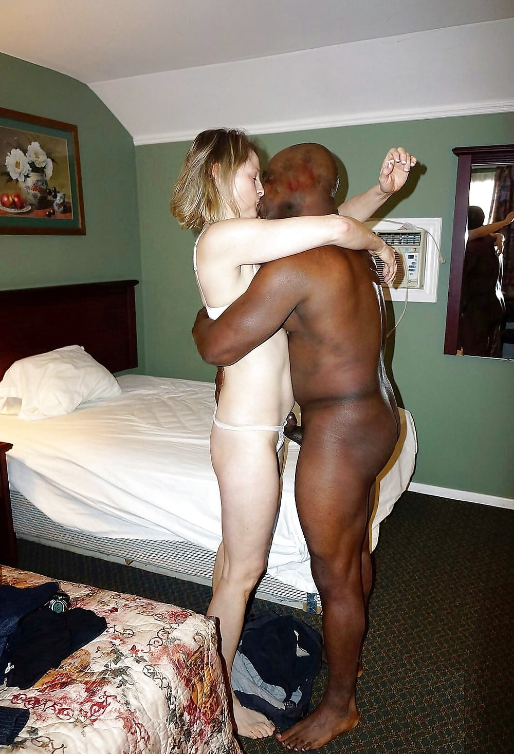 mature-wife-interracial-streaming-tyler-pics-nude