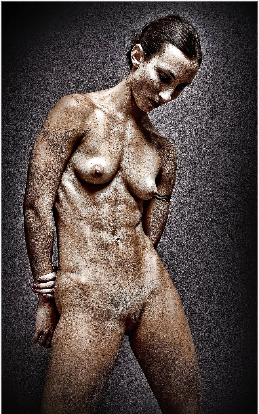 ugly-woman-with-sexy-bodies-nude