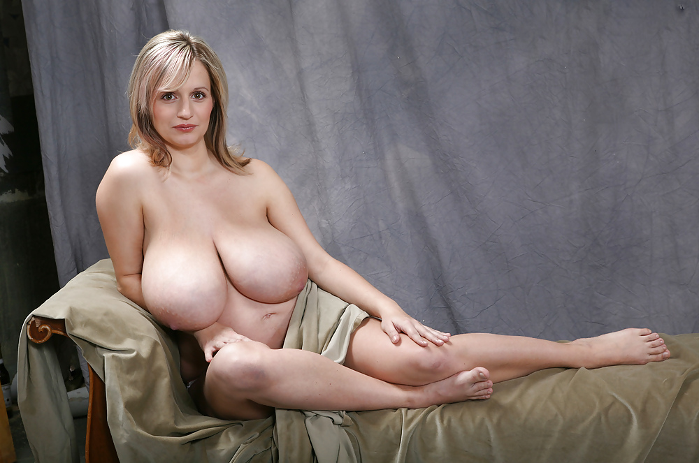 Фото больших сисек венди, секс с сексуальной молодой тещей