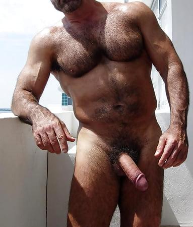 Sexy Nude Men Massive Cocks Photos