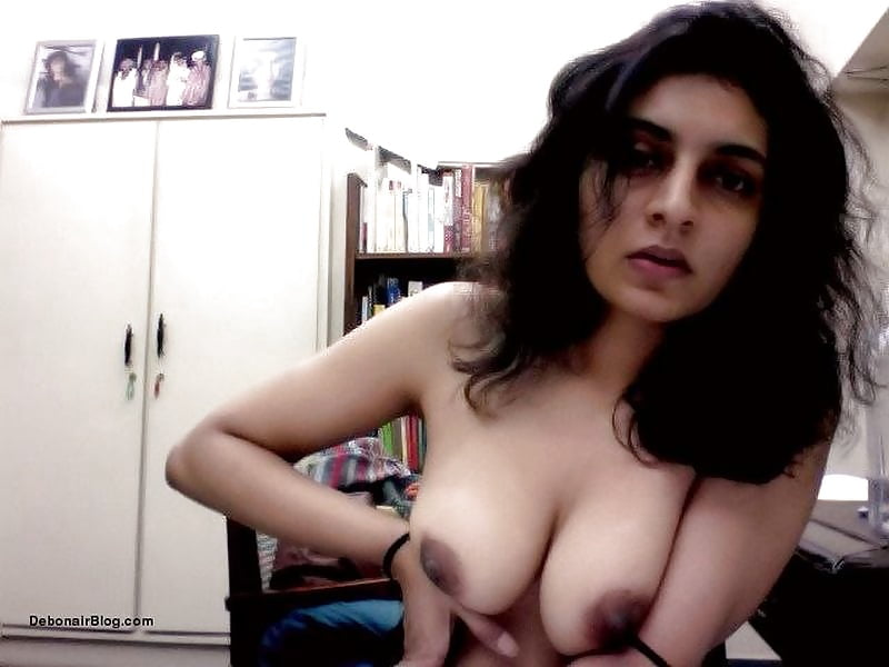 Desi nude webcam