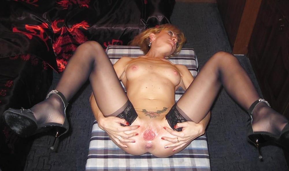 список вэб проститутки