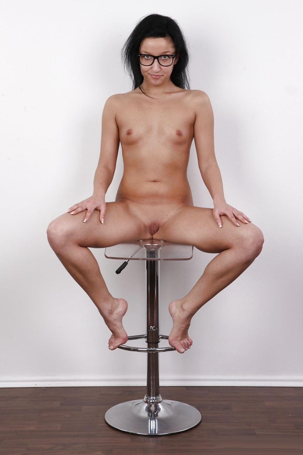 photo-girl-casting-slut-load-hot-nude-ten