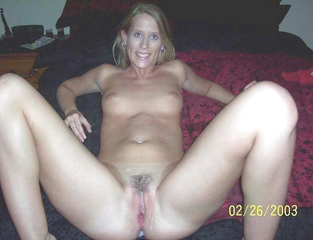 Girls sucking old cock