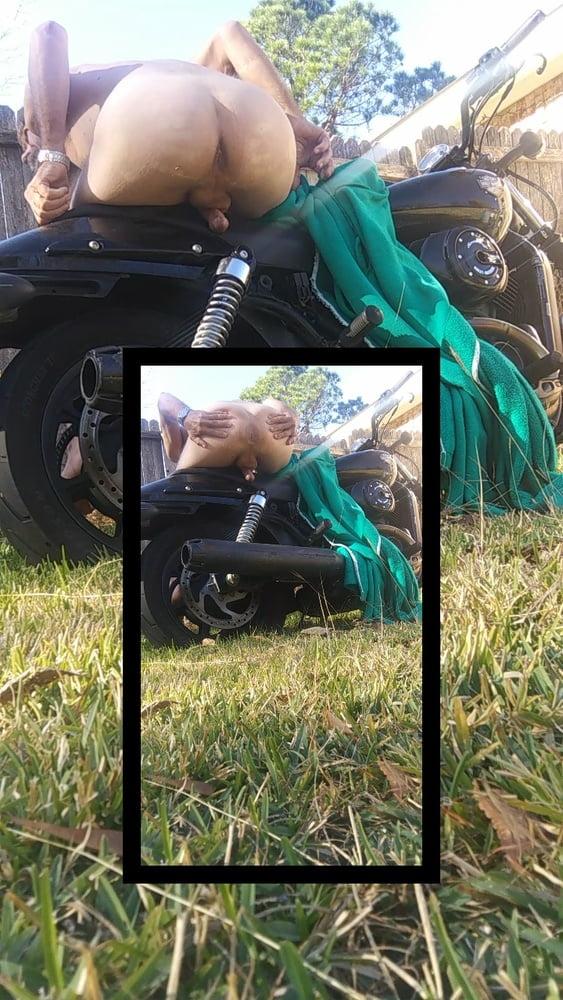 Dallastxn69 - 10 Pics