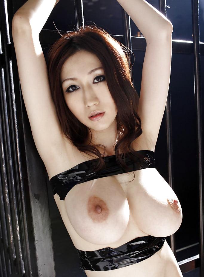 Japanese Married Woman Affair