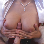Porn stars nude photos-3256