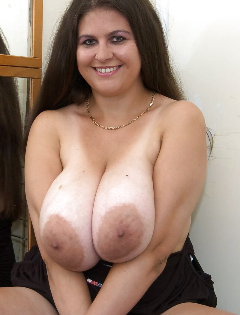 Denise Davies Tits