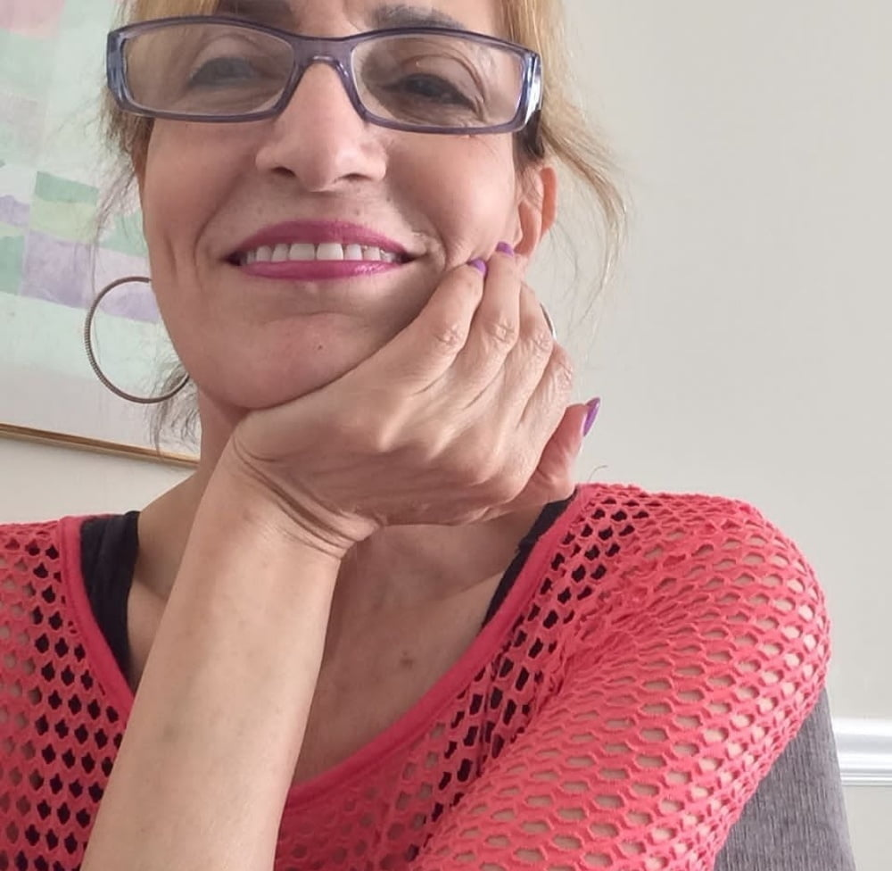 amateur wife riding dildo authoritative answer