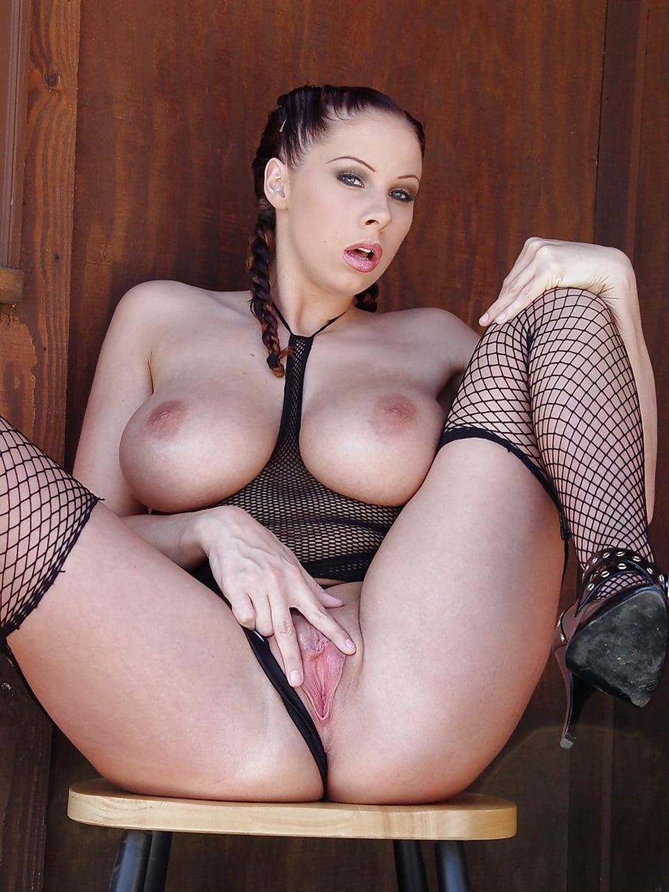 nude pics of belize women