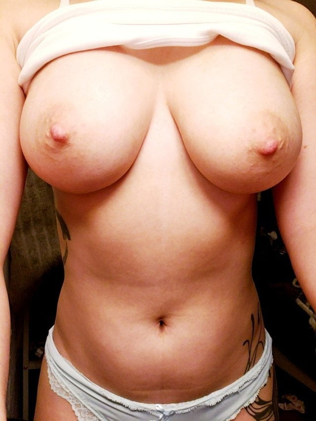 Real kik nude girls