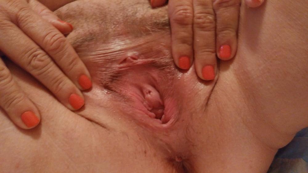 panties amateur pics