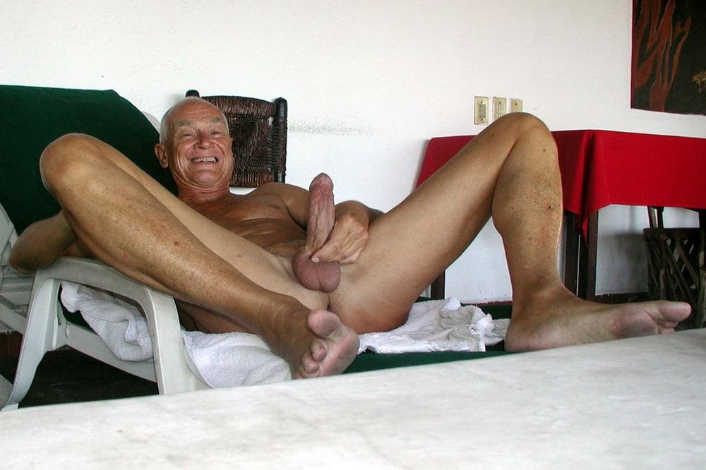 Senior gay men celebration coming back to fort lauderdale
