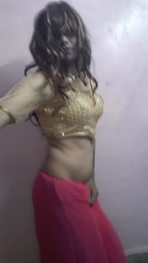Indian sexy bhabhi clip-8204